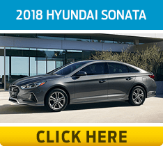 Click to compare the 2018 Ford Fusion & 2018 Hyundai Sonata models at Titus Will Ford in Tacoma, WA
