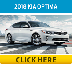 Click to compare the 2018 Ford Fusion vs KIA Optima models in Tacoma, WA