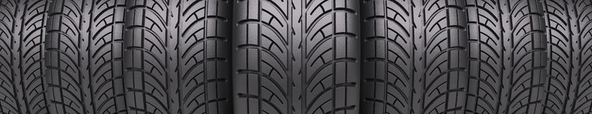 Genuine Toyota tires available in Tacoma, WA