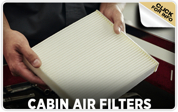 Click to learn about Toyota cabin air filters in Tacoma, WA