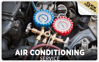 Click to learn about our Toyota air conditioning service in Tacoma, WA