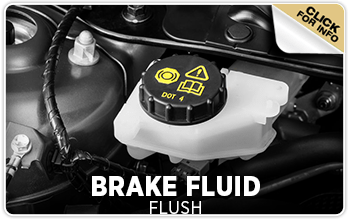 Browse Our Brake Fluid Flush Service Information At Titus Will Toyota In  Tacoma, WA