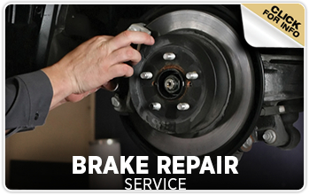 Click to learn more about our Toyota brake system service available in Tacoma, WA
