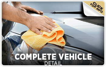 Browse our complete vehicle detail service information at Titus Will Toyota in Tacoma, WA