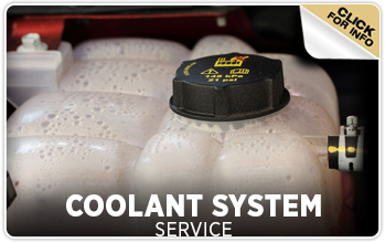Click to view our Toyota coolant system service in Tacoma, WA