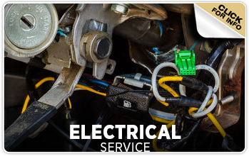 Click to learn about our Toyota electrical system services in Tacoma, WA
