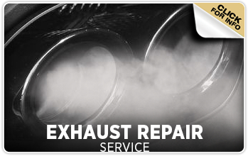 Click to view our Toyota exhaust repair service in Tacoma, WA