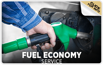 Browse our fuel economy service information at Titus Will Toyota in Tacoma, WA