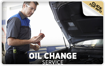 Click to learn more about our Toyota convenient oil change service available in Tacoma, WA