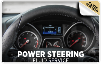 Click to view our Toyota power steering fluid service in Tacoma, WA