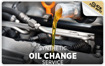Click to learn more about our Toyota synthetic oil change service available in Tacoma, WA