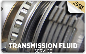 Click to view our Toyota transmission fluid exchange service information in Tacoma, WA