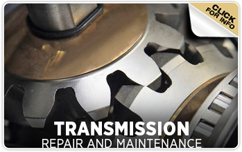 Click to view our Toyota transmission repair service information in Tacoma, WA