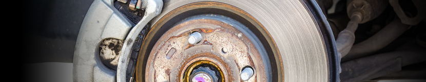 Stop faster with our brake pad replacement service in Tacoma, WA