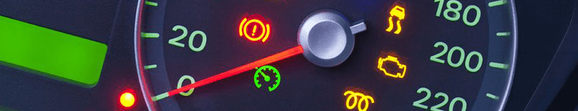 Schedule your dashboard indicator light service at Titus Will Toyota in Tacoma, WA