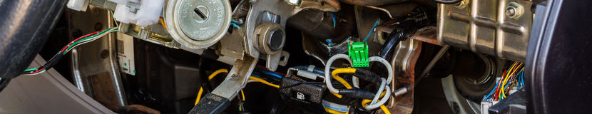 Repair your electrical system on your Toyota in Tacoma, WA