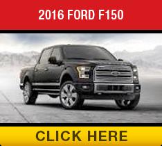Compare the 2016 Toyota Tundra vs the 2016 Ford F-150