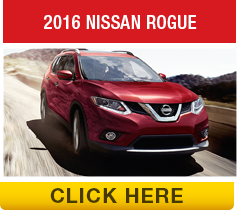 Compare the 2016 Toyota RAV4 vs the 2016 Nissan Rogue