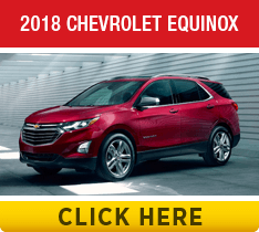 Click to view our 2018 Toyota RAV4 & 2018 Chevrolet Equinox models at Titus Will Toyota in Tacoma, WA