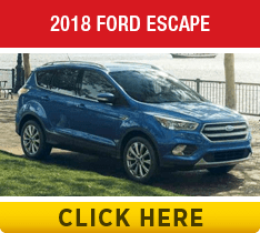 Click to view our 2018 Toyota RAV4 & 2018 Ford Escape models at Titus Will Toyota in Tacoma, WA