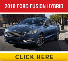 Click to view our 2018 Toyota Camry Hybrid& 2018 Ford Fusion Hybrid models at Titus Will Toyota in Tacoma, WA
