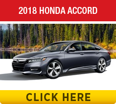 Click to view our 2018 Toyota Camry & 2018 Honda Accord models at Titus Will Toyota in Tacoma, WA