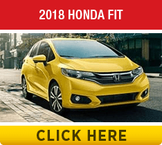 Click to view our full comparison of the 2018 Toyota Yaris and Honda Fit model