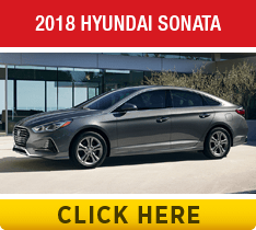 Click to view our 2018 Toyota Camry & 2018 Hyundai Sonata models at Titus Will Toyota in Tacoma, WA