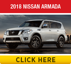 Click to view our 2018 Toyota Sequoia & 2018 Nissan Armada models at Titus Will Toyota in Tacoma, WA
