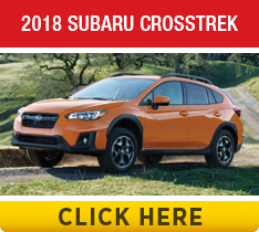 Click to view our 2018 Toyota CH-R & 2018 Subaru Crosstrek models at Titus Will Toyota in Tacoma, WA