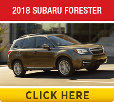 Click to view our 2018 Toyota RAV4 & 2018 Subaru Forester models at Titus Will Toyota in Tacoma, WA
