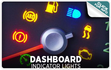 Click to View Our Dashboard Indicator Light Information Page in Indianapolis, IN