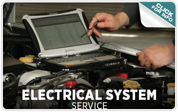 Electrical System Service Information