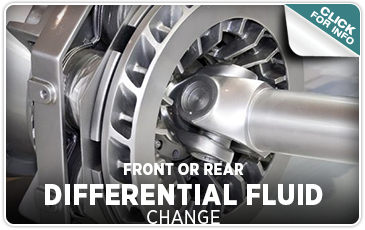 Indianapolis IN Service information - Subaru Front or Rear Differential Fluid Change service from Tom Wood Subaru - click to learn more