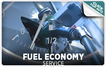 Indianapolis IN Service information - Subaru Fuel Economy service from Tom Wood Subaru - click to learn more