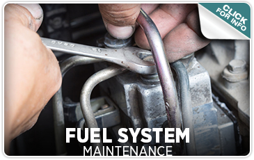 Indianapolis IN Service information - Subaru Fuel System Maintenance service from Tom Wood Subaru - click to learn more