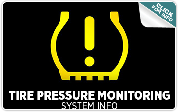 Click to View Our Tire Pressure Monitoring System Information Page in Indianapolis, IN