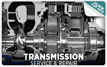 Click to Learn More About Our Transmission Repair Services in Indianapolis, IN