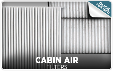 Learn about Genuine Subaru Cabain Air Filters from Tom Wood Subaru