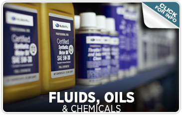 Click here to learn more about genuine Subaru Fluids, Oils and Chemicals from Tom Wood Subaru in Indianapolis, IN