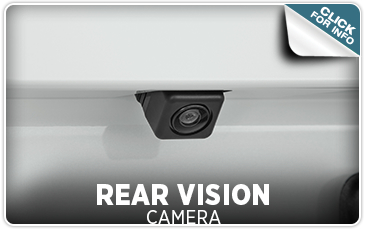 Click here to learn more about genuine Subaru Rear Vision Camera from Tom Wood Subaru in Indianapolis, IN