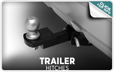 Click here to learn more about genuine Subaru Trailer Hitches from Tom Wood Subaru in Indianapolis, IN