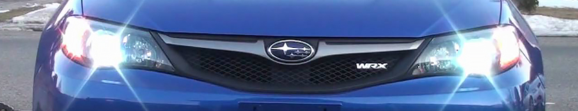 Get details about genuine Subaru Headlight Lamps from Tom Wood Subaru in Indianapolis, IN