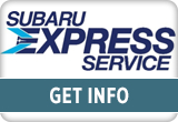Click For Subaru Service Express