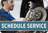Click to Schedule Subaru Service Appointment