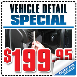 Subaru Detail & Car Wash Service Coupon, Car Repair & Maintenance Discount Specials, Phoenix, Tucson, Arizona, Casa Grande