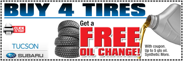 Discount tire tucson coupons