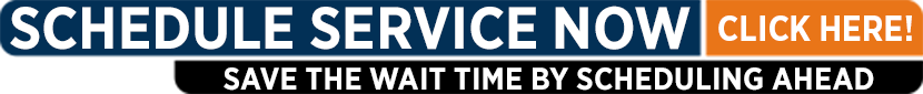 Schedule service at Volvo Cars Gilbert