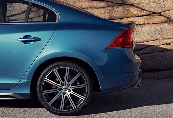 Browse our online Volvo Certified Pre-Owned Inventory in Gilbert, AZ