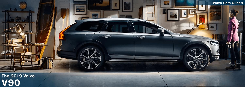 research/models/2019-volvo-v90-luxury-wagon-model-details